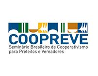 COOPREVE