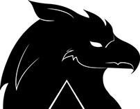 Skrux Emblem