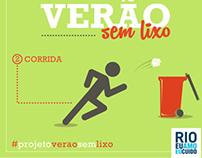 Rio Eu Amo Eu Cuido | ESPM