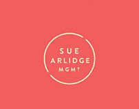 Sue Arlidge Mgmt Identity