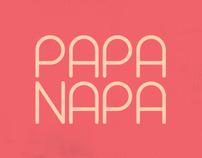 Papanapa