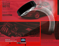 Ejercicio_Motiongraphics_Nissan