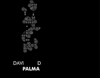 DAVID PALMA by pureimage