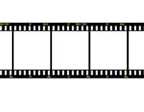 FILM STUDYS 2013