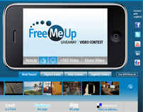 LogMeIn - Facebook Video Platform