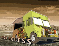 Food Access