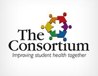 Colorado Consortium Website Design