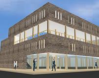 The Healing Arts Center