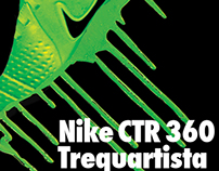 Nike Retail Ad