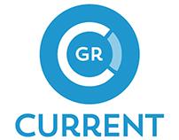 GR Current