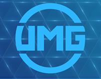 UMG Philly V.I.P Pass