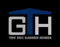 Thu Duc Garden Homes