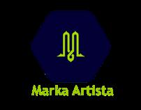 MarkaArtista