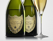 Champagne - ´76 vs. ´96