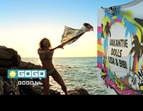 Gogo 2010