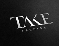 Take - Womenswear