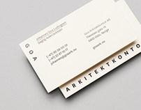 Goa Arkitektkontor