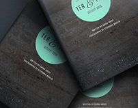 Tea & Figs Cookbook