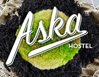 Aska Hostel
