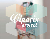 Viparis project