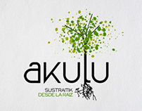 Loe / Logo design portfolio