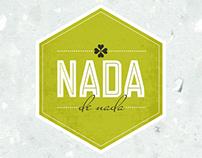 Izinker / Nada