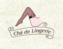 Chá de Lingerie (trabalho acadêmico)