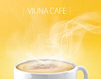 Viuna Cafe