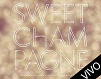 Sweet Champagne - Vivo