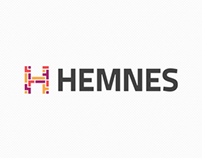 HEMNES_CI