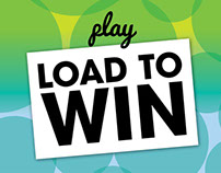 LOAD TO WIN CONTEST: SHOPPERS DRUG MART