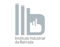 IIB | Logo