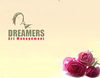 Dreamers Prints