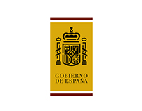 Spanish Government Identity Redesign · Identity Design