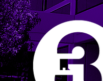 i3 Solution Logo