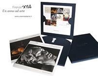 Firenze 2014 - un anno ad arte