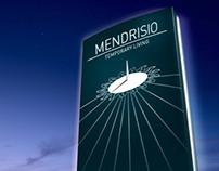 Mendrisio | Rancate Temporary Living
