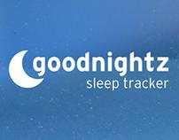 Goodnightz App