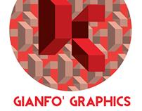 Gianfò Grapics