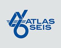 Atlas Seis