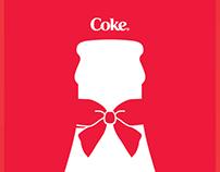 Coka | 2014 Cover