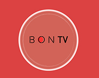 TV Branding