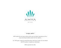 AMYA Cosmetics