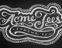Acme Tees