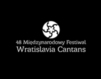 The International Festival Wratislavia Cantans
