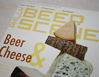 Philly Beer Magazine