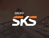 Grupo SKS
