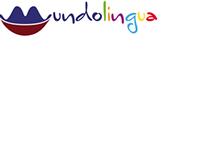 Mundolingua PARIS 6éme