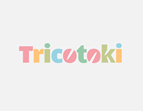 Tricotoki