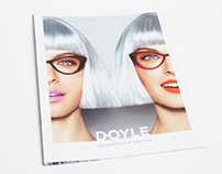 Doyle Catalogue - FW2013